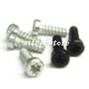 NEW-BLACKBERRY-BOLD-9780-OEM-REPLACEMENT-SCREW-SET