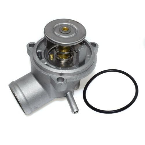 NEW Thermostat 1112030875 for Mercedes-Benz C-Class C 180 C 220 C 200