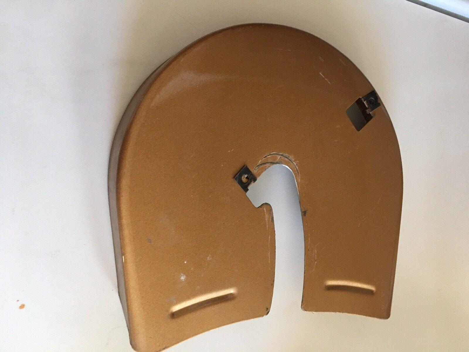 End Caps endhülsen 10 Piece for Brake Cable Shift Cable Bike Tuning Parts