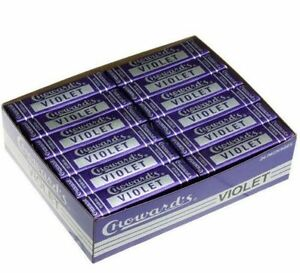 Chowards-Violet-Mint-Box-of-24-Packs