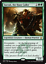 mtg-GREEN-WHITE-SELESNYA-RAMP-PIONEER-DECK-Magic-the-Gathering-rares-shalai thumbnail 8