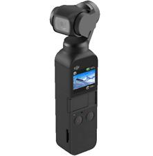 Artikelbild DJI Osmo Pocket 3-Achsen Gimbal Stabilisator Kamera kompatibel mit Smartphone