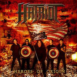 HATRIOT-Heroes-Of-Origin-CD-200807
