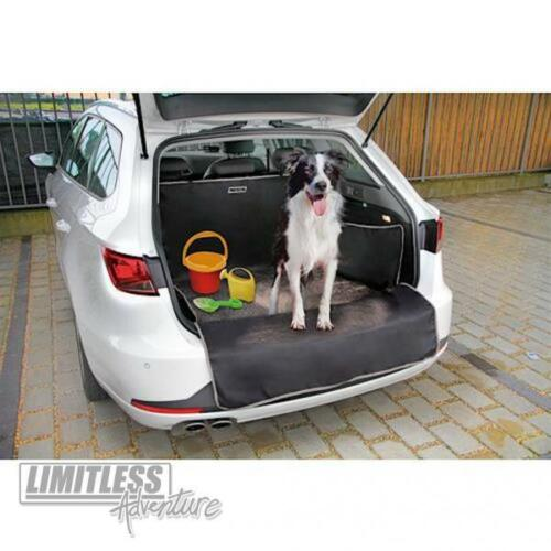Boot Trunk Cover Protector Vehicle Car Estate Jeep Pet Gardening Tools SRP 29.99