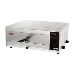 WISCO-421-Pizza-Oven-LED-Display