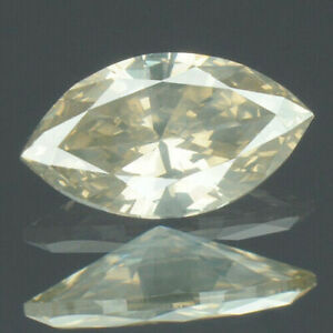 0-20-Ct-5-6x3-1x1-7mm-NATURAL-Gray-DIAMOND-LOOSE-for-Setting-Marquise-with-CERT