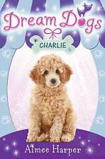 Charlie by Aimee Harper (Paperback, 2010)