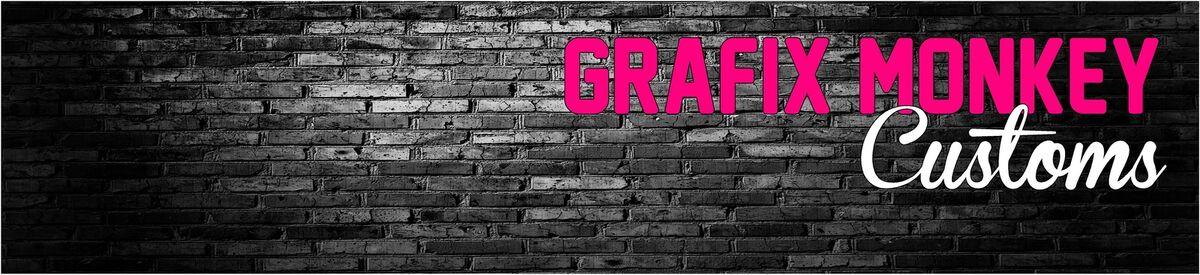 grafixmonkey