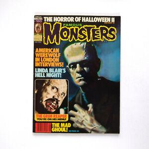 1982-Warren-Publishing-034-FAMOUS-MONSTERS-OF-FILMLAND-034-180-MAGAZINE