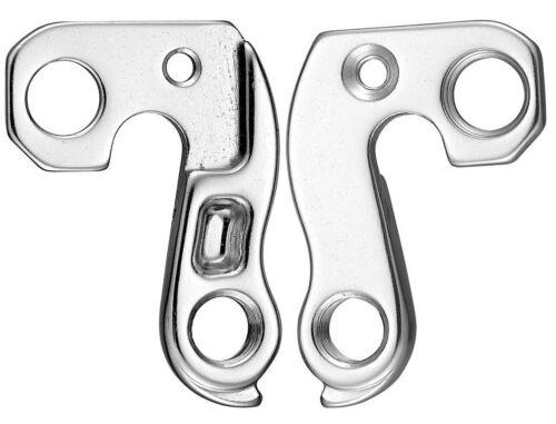 Rear Gear Mech Hanger CC219 DIAMONDBACK X6 XR1 XR4 XR8 XSL Comp Elite Trail