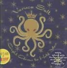 Eight Arms To Hold You 0607703000124 By Veruca Salt CD