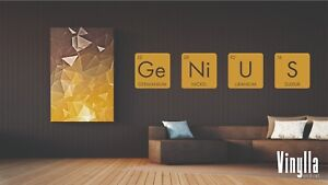 SELF-ADHESIVE-PERIODIC-TABLE-ELEMENT-WALL-ART-DECAL-FOR-CLASSROOM-BEDROOM-HOME