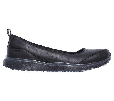 Skechers Microburst - Lightness Shoes