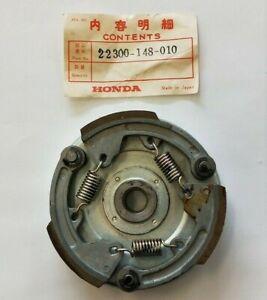C23 22300-148-010 Original Honda Plaque Assy Drive