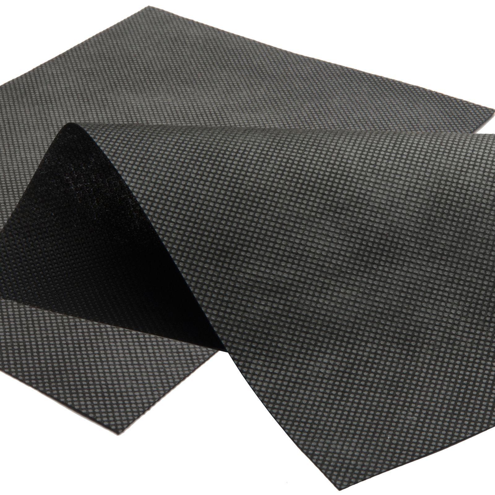 150 m² Unkrautvlies Unkrautfolie 1,00 m breit - 80 g m² - Materialprobe gratis