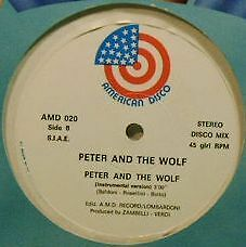 Peter-And-The-Wolf-Peter-And-The-Wolf