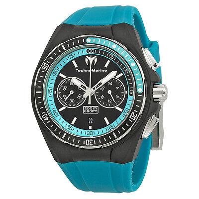Technomarine Cruise Sport Unisex Watch 110017
