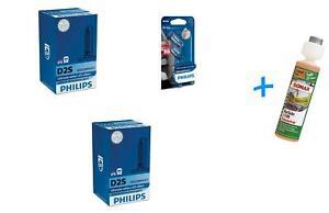 D2S-85V-35W-WhiteVision-Xenon-gen2-2St-Philips-W5W-WhiteVision-Sonax-Klarsicht