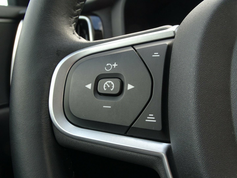 Volvo V60 2,0 D4 190 Momentum aut. - billede 14