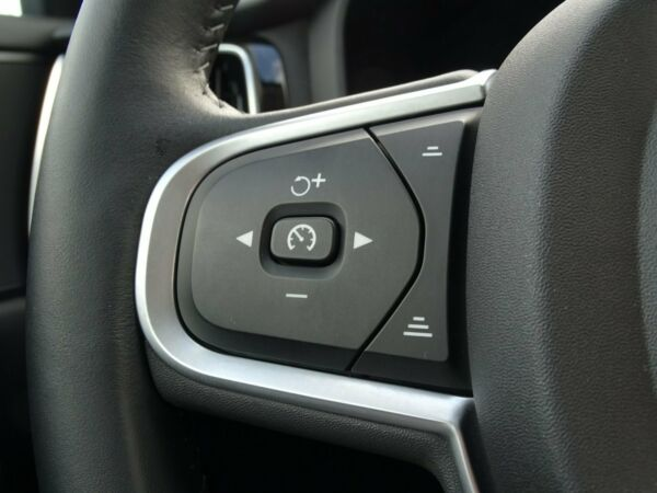 Volvo V60 2,0 D4 190 Momentum aut. billede 14