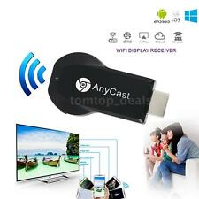EzCast WIFI HD Display TV Stick Dongle Miracast DLNA Airplay 1080P Receiver R0U8