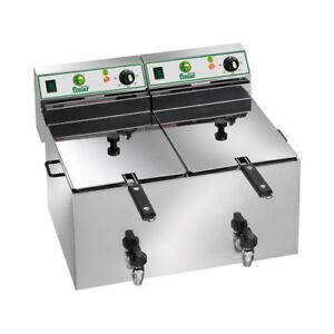 Freidora-Electrica-professional-10-10-litros-cm-56x53x36-RS1000