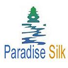 paradisesilkuk