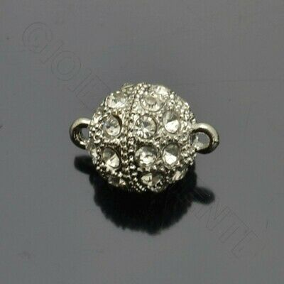 Los anillos de boda de amistad compromiso 925 anillos de plata con auténtico granate anillo grabado sg059