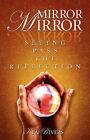Mirror by Kea Rivers (Paperback / softback, 2008)