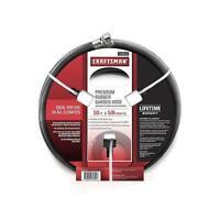 Craftsman Premium 5/8