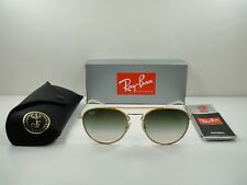 ec1149f4b0 Sunglasses Ray-Ban Rb3589 9058 2c 55 Gold Top on Yellow for sale ...
