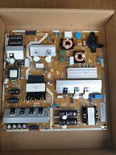Plug Type: Universal Pukido Original for Samsung BN44-00485A IP-54135C power board