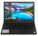 "Dell Inspiron 15.6"" HD Intel Core i3 Laptop"