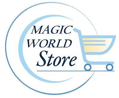 magicworldstore2016
