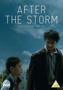 Nuovo-After-The-Storm-DVD