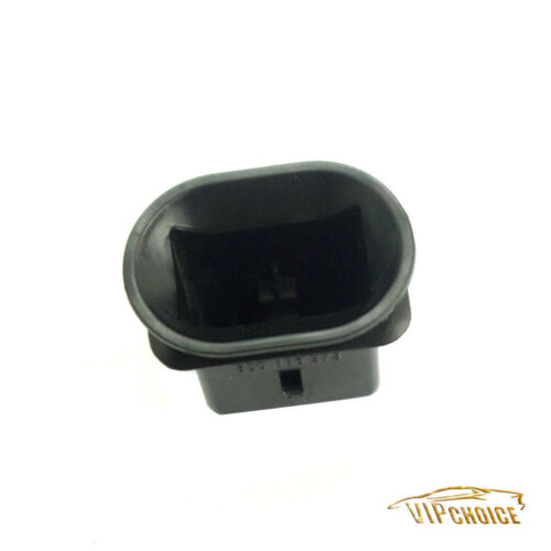 Seat Grommet Clip 8D0 886 373 New For 98-05 Volkswagen Passat AUDI A4 A6