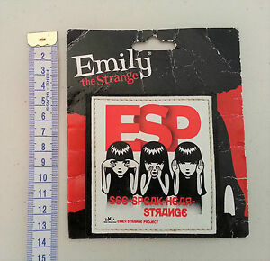 Emily-The-Strange-See-Speak-Hear-Strange-Pin-Patch