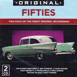 Original-Fifties-2CD