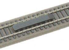 PECO ST-271 - 1 x Peco or Hornby 00 Gauge clip-in Uncoupling Ramp 2nd Class Post