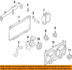 Infiniti G35 Engine Diagram Details 9 3 Heater Wiring Diagram 19 Maxima Bege Wiring Diagram