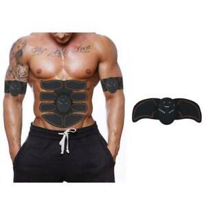 Elettrostimolatore-del-Muscolo-delle-Braccia-EMS-Stimolatore-Muscolari-delle