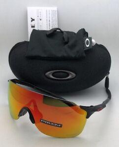 685cc091881c where to buy image is loading new oakley sunglasses ev zero stride oo9386  0938 1c331 6e951