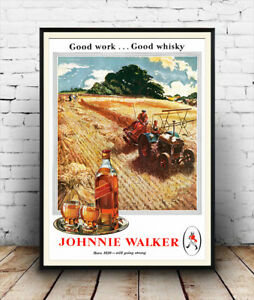 Johnnie-Walker-Old-Whisky-advert-poster-wall-art-reproduction