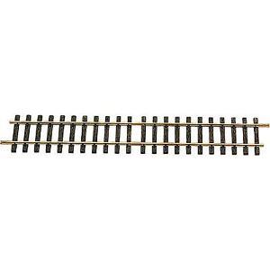 LGB Track Straight Track 600mm G Gauge 10600