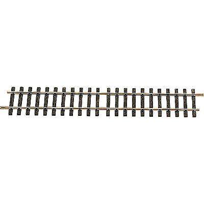 LGB G Scale 600mm Straight Track # 10600