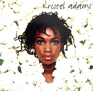 Kristel-Adams-CD-Kristel-Adams-France-VG-EX