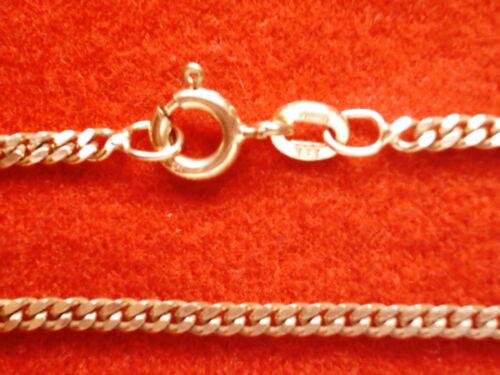 Pequeños aretes Goa criollos creolen madera Wood piercing joyas er179