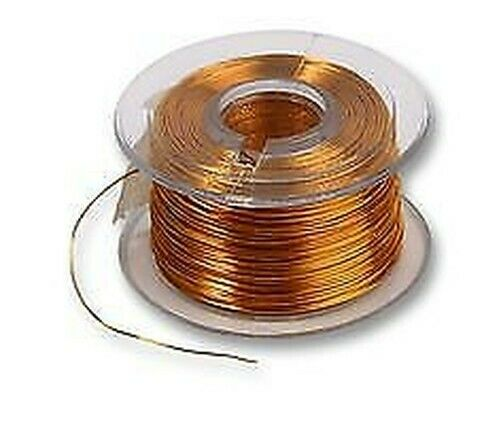 wire 0.15MM ASSORTED PK 4 Cable/wire Single wire - PC01665