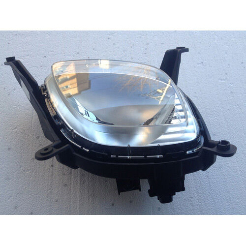 Fog Lights Lamp Assembly Left 1P For 11 12 Kia Picanto Sports