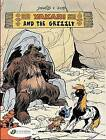 Yakari and the Grizzly by Cinebook Ltd (Paperback, 2006)